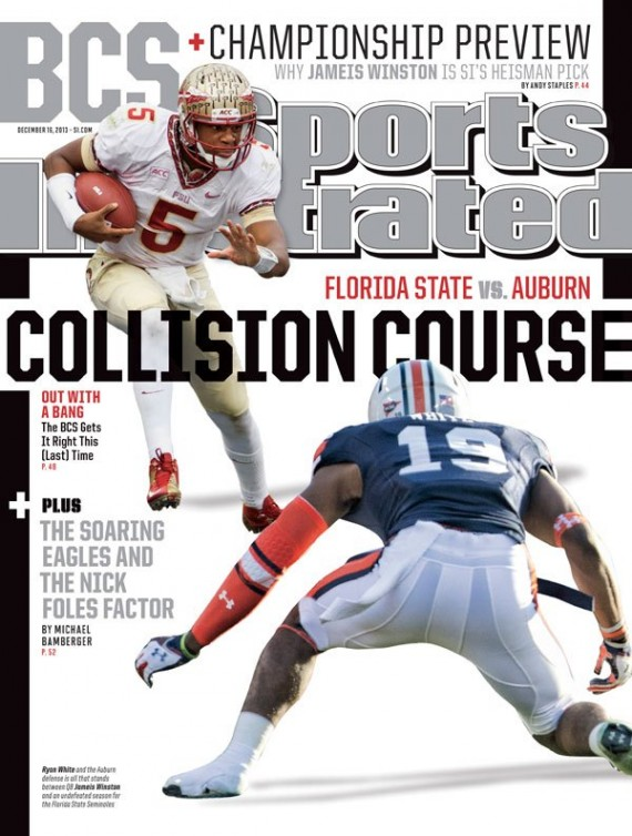 jameis-winston-bcs-championship-si-cover-570x754-1
