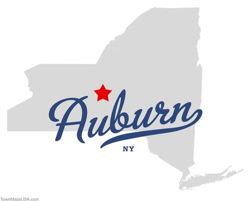 map_of_auburn_ny