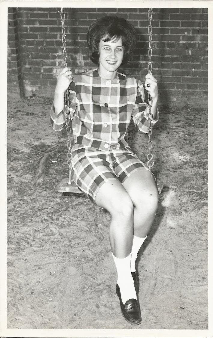 Shirley Saunders 5_2_62-2
