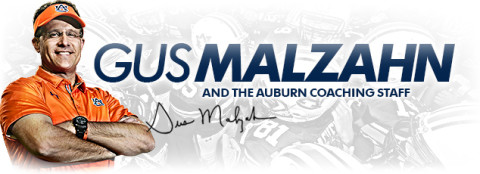 Doug Dean asked a Who's Who of high Football-IQ AU lettermen to weigh in on Auburn's coaching staff, and on their hopes and expectations for 2014, in a two-part series for TWER.