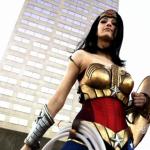 Auburn grad Katie George shines in Season 1.5 premiere of SyFy's 'Heroes of Cosplay'
