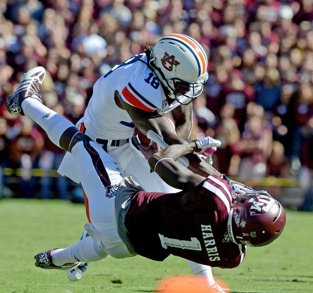 Sammie Coates, Freak.