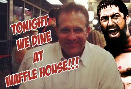 Gus waffle house 300 copy