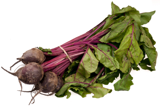 Get ready for your beet down, Wildcats.