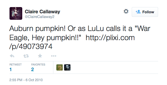Screenshot 2014-11-19 09.43.09