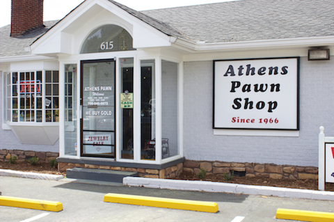athenspawnshop 2
