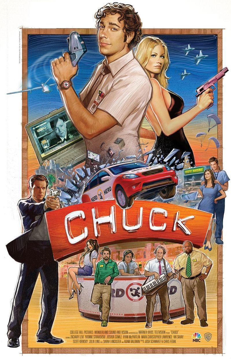 chuck_NBC_tv_show_poster_zachary_levi_yvonne_strahovski_adam_baldwin_01