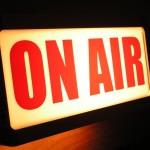 The AU Wishbone Podcast: We're Doin' it Live!