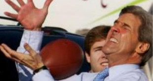 John-Kerry-football