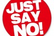 The AU Wishbone Podcast: Just Say No