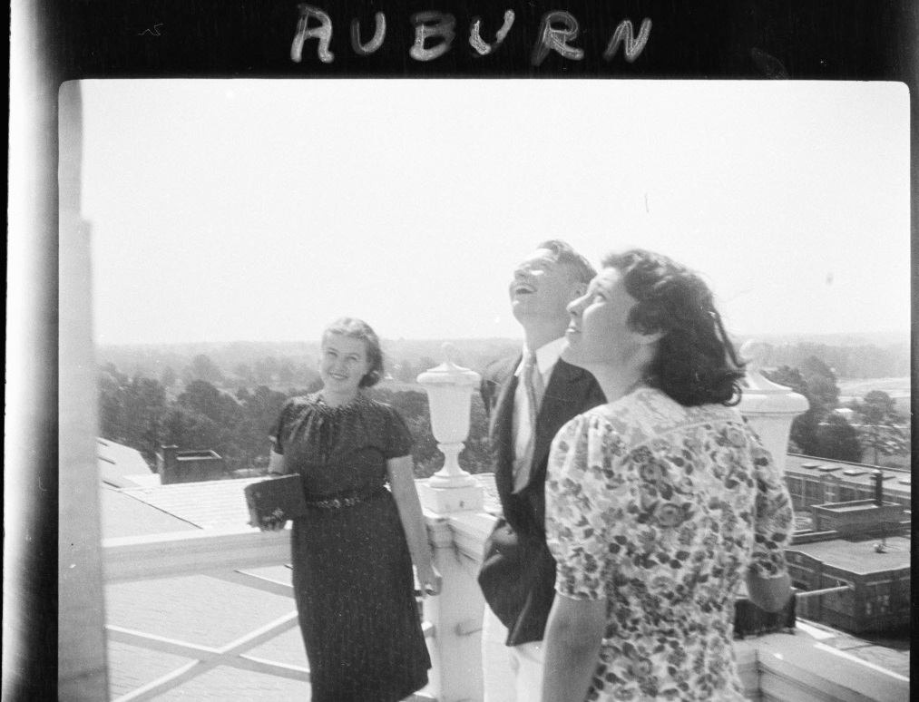 edward-cochran-ramsey-roof-view