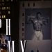 Celebrating the 25th anniversary of (the giant Bo Jackson billboard in) 'Pretty Woman'