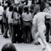 Streaking at Auburn, 1974
