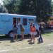 Truck Yeah! New fad dining option on campus is big hit with Auburn students