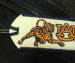 War Eagle Relics says tag'em and bag'em