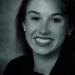 Former Auburn homecoming queen Wynn Everett starring in HBO's 'The Newsroom'
