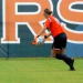 SOCCER'S IRON BOWL: Auburn battles Bama tonight in regular season finale