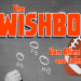 The Wishbone Podcast: The Gus Episode!