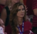ESPN apologizes for Brent Musburger's comments about Auburn grad Katherine Webb