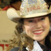 Auburn student Lauren Terry crowned Miss Rodeo USA