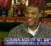 Cam Newton talks with Fox News about returning to Auburn for his sociology degree