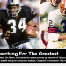 ESPN's Greatest Athlete of All Time poll down to Bo Jackson vs. Jim Brown