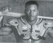 Bo Jackson voted Greatest Athlete of All Time in ESPN poll