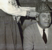 Shug Jordan&#8217;s houndstooth hat is prized possession of former Auburn coed who caught it after &#8217;69 Iron Bowl, claims it predates Bear&#8217;s