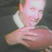 Watch Pat Dye lick sugar off of a football