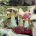 The best Auburn homecoming float in 1976 was getting high on <s>mushrooms</s> &#8216;agriculture&#8217;