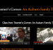 Auburn graduate produces documentary on history of Toomer's Corner