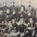 The Duty: Earliest reference to Auburn football team as 'tigers' is in an awesome 1894 poem before the Alabama game