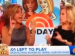 'Even if you hate football, who cares!' TODAY Show's Hoda Kotb tells Kathie Lee Gifford the final play of the Iron Bowl made her brother, friend cry