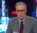 Keith Olbermann includes Nick Saban, person who dumped cremated remains in Jordan-Hare Stadium in 'Worst Person In The Sports World' list