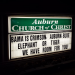 After the Iron Bowl, Auburn Church of Christ even has room for Bama fans