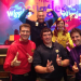 The Wiggles will not stop War Eagling