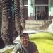 Recent Auburn grad is rising writing star at Nickelodeon