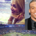 The Blessed Invidivual gives (another) 'War Eagle' in Cam Newton-Kate Upton Super Bowl Photo Diary for 'Vogue'
