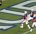 Final play of Iron Bowl spotted in commercial for huge CBS' huge 'GRAMMY Salute To The Beatles'