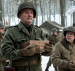 Bill Murray's character in WWII movie 'The Monuments Men' based on Auburn architecture grad Robert Posey