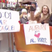 [UPDATED] Al Roker interviews Auburn fans with '0:01′, 'Auburn girls love Al Roker' signs morning after Tony Barbee is fired, asks about March Madness