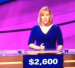 'Jeopardy!' contestant thinks Texas legend Mack Brown won more than 150 games at Auburn