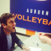 B.J. Novak's Auburn Night Out