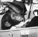 An Auburn grad was personal vet for Ham the Astro-Chimp, the first 'American' in space