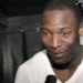 VIDEO: Bo Jackson thanks his offensive line after dominating performance against Florida in 1983 — 'I may buy them a candy bar'