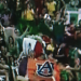Auburn flag pops up in World Cup broadcast