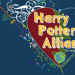 Harry Potter Alliance to hold inaugural leadership conference in Auburn