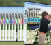 Funny or Die's 'How to Golf with Jason Dufner' is hilarious