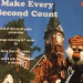 'Make Every Second Count': New Auburn Student Center posters promoting the AU experience reference Kick Six, Iron Bowl