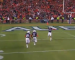 Chris Davis, Iron Bowl Kick Six star in new 30-second Auburn University commercial